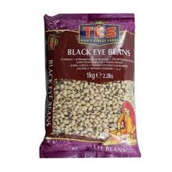 TRS Black Eye Beans 1kg