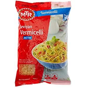 MTR Vermicelli 440gms