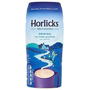 Horlicks 500gms