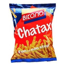Bikano Chatax 120 gms