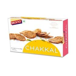 Bikano Chakkal 400 gms
