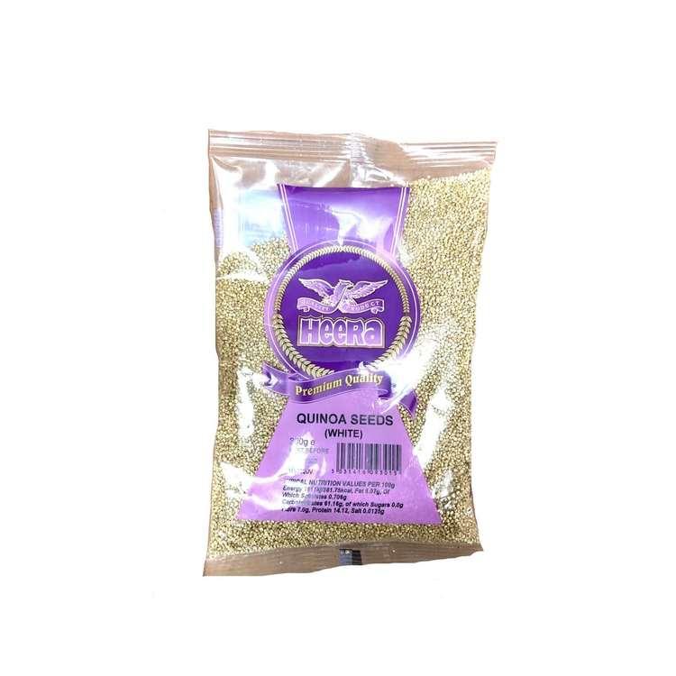 Heera Quinoa Seeds 300gms