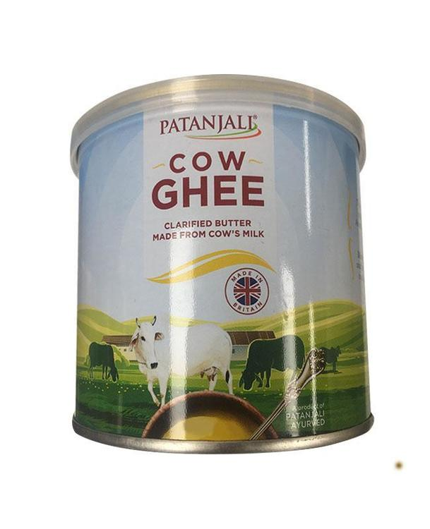 Patanjali Cow Ghee 500gm