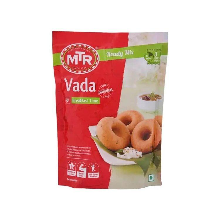 MTR Vada Mix 500gms