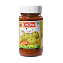 Priya Amla Pickle 300gms