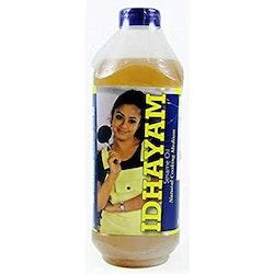 Idhayam Sesame Oil 1L
