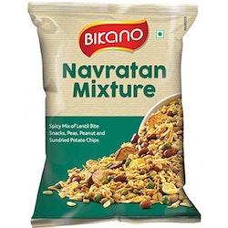 Bikano Navaratan Mix 350gms