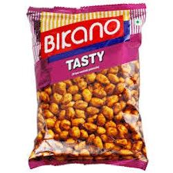 Bikano Tasty 350gms