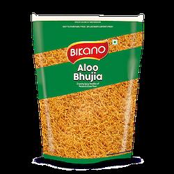 Bikano Aloo Bhujia 350gms
