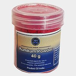 Heera Kumkum Powder 40g