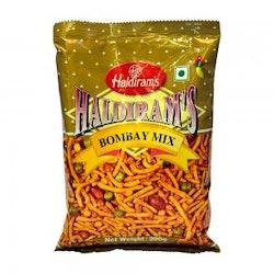 Haldiram Bombay Mix 200gms