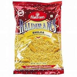 Haldiram Bhujia 200gms