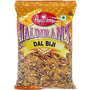 Haldiram Dhal Biji 200gms
