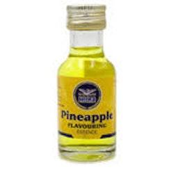 Heera Pineapple Essence 28ml