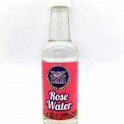 Heera Rose Water 190ml