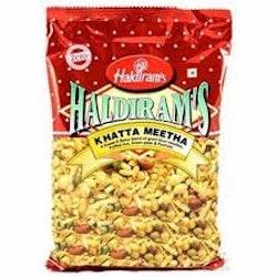 Haldiram Khatta Meetha 200gms