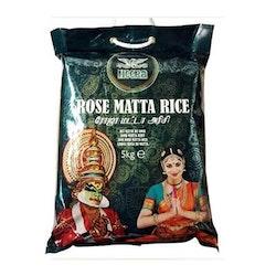 Heera Rose Matta Rice 5kg