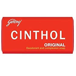 Cinthol Soap 100gms
