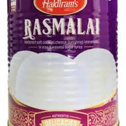 Haldiram Rasamalai 1kg