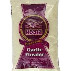 Heera Garlic Powder 100gms
