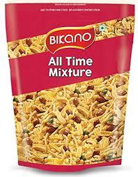 Bikano All Time Mixture 150gms
