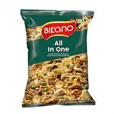 Bikano All In One 150gms