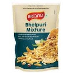Bikano Bhelpuri Mixture 150gms