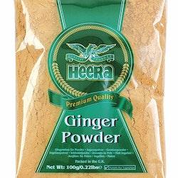 Heera Ginger Powder 100gms