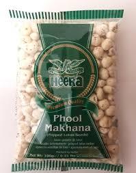 Heera Phool Makhana 100gms