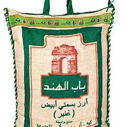 IndiaGate Babal Hind premium Basmati Rice 5 Kg