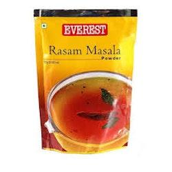 Everest Rasam Powder 100gms