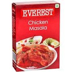 Everest Chicken Masala 100gms