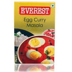 Everest Egg Curry Masala 100gms