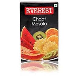 Everest Chat Masala100gms