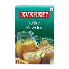 Everest Jaljira Powder 100gms