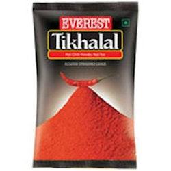 Everest Chilli Powder(Tikhalal) 100gms