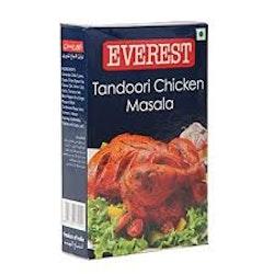 Everest Tandoori Chicken Masala 100gms
