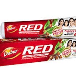 Dabur Red Herbal Toothpaste 100gms