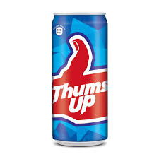 Thums Up 300ml