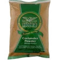 Heera Dhaniya/Coriander Powder 400gms