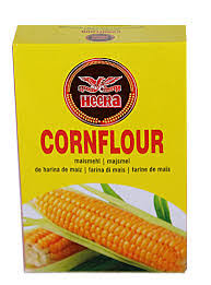 Heera Corn Flour 500gms