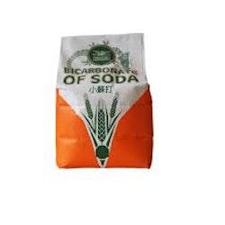 Heera Bicarbonate of Soda100gms