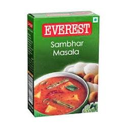 Everest Sambhar Masala 100gms