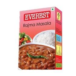 Everest Rajma Masala 100gms