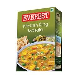 Everest Kitchen King Masala 100gms