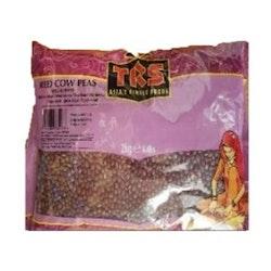 TRS Cow Peas Red/Bobbarlu 2kg