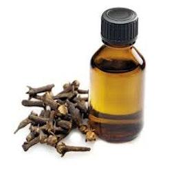 Heera Clove Oil 20ml