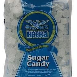 Heera Sugar Candy 300gms