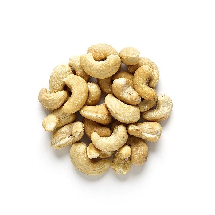 Heera Cashew Nuts 250gms