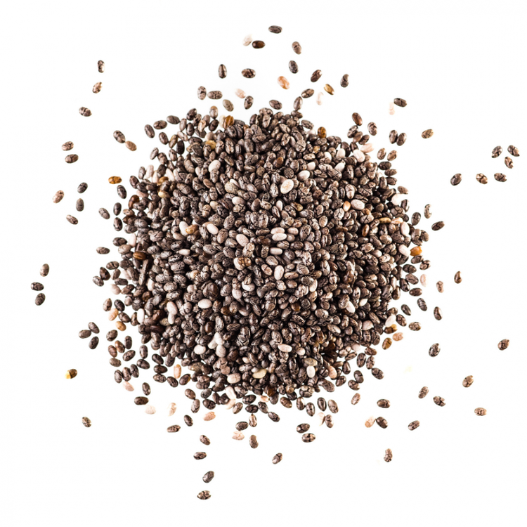 Heera Chia Seeds 300gms